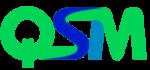 QSM Support